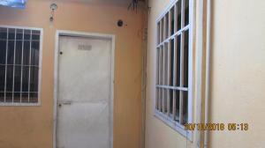 Casa En Venta En Maracay - La Coromoto Código FLEX: 19-1022 No.10