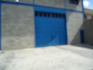 Galpon - Deposito En Venta En Caracas - Los Rosales Código FLEX: 19-1025 No.4