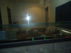Galpon - Deposito En Venta En Caracas - Los Rosales Código FLEX: 19-1025 No.16