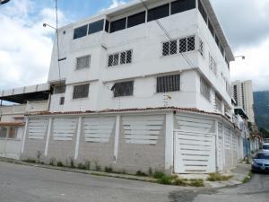 Casa En Venta En Caracas - Mariperez Código FLEX: 19-1028 No.0