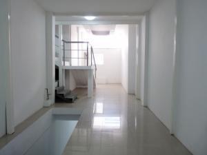 Casa En Venta En Caracas - Mariperez Código FLEX: 19-1028 No.14