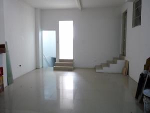 Casa En Venta En Caracas - Mariperez Código FLEX: 19-1028 No.17