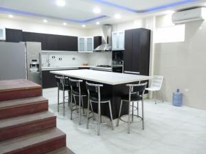 Casa En Venta En Caracas - Mariperez Código FLEX: 19-1028 No.1