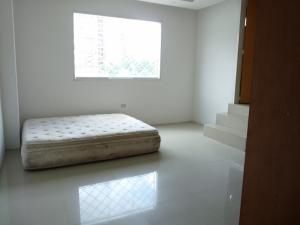 Casa En Venta En Caracas - Mariperez Código FLEX: 19-1028 No.10