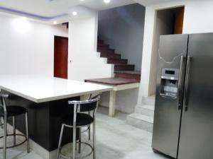 Casa En Venta En Caracas - Mariperez Código FLEX: 19-1028 No.2