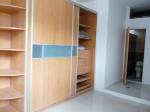 Casa En Venta En Caracas - Mariperez Código FLEX: 19-1028 No.9