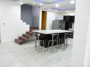 Casa En Venta En Caracas - Mariperez Código FLEX: 19-1028 No.3