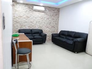 Casa En Venta En Caracas - Mariperez Código FLEX: 19-1028 No.4