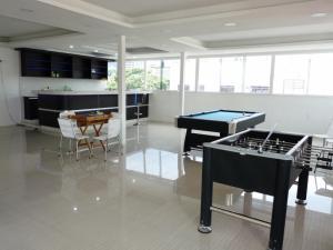 Casa En Venta En Caracas - Mariperez Código FLEX: 19-1028 No.5