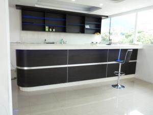 Casa En Venta En Caracas - Mariperez Código FLEX: 19-1028 No.6