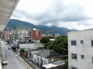 Casa En Venta En Caracas - Mariperez Código FLEX: 19-1028 No.7