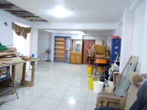 Casa En Venta En Caracas - Mariperez Código FLEX: 19-1028 No.12