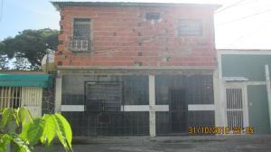 Casa En Venta En Maracay - La Coromoto Código FLEX: 19-1029 No.1
