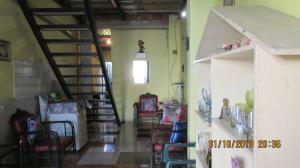 Casa En Venta En Maracay - La Coromoto Código FLEX: 19-1029 No.3