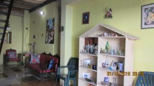Casa En Venta En Maracay - La Coromoto Código FLEX: 19-1029 No.4