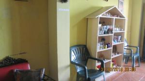 Casa En Venta En Maracay - La Coromoto Código FLEX: 19-1029 No.5