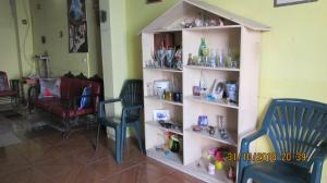 Casa En Venta En Maracay - La Coromoto Código FLEX: 19-1029 No.6
