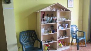 Casa En Venta En Maracay - La Coromoto Código FLEX: 19-1029 No.7