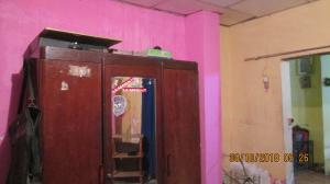 Casa En Venta En Maracay - La Coromoto Código FLEX: 19-1029 No.8
