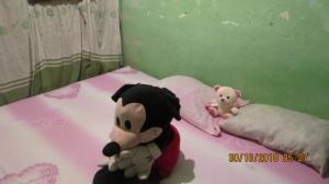 Casa En Venta En Maracay - La Coromoto Código FLEX: 19-1029 No.9