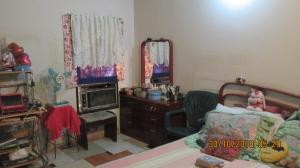 Casa En Venta En Maracay - La Coromoto Código FLEX: 19-1029 No.10