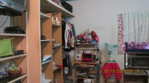 Casa En Venta En Maracay - La Coromoto Código FLEX: 19-1029 No.11