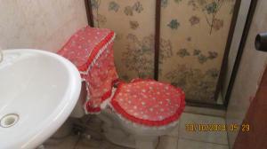 Casa En Venta En Maracay - La Coromoto Código FLEX: 19-1029 No.12