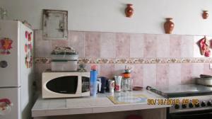 Casa En Venta En Maracay - La Coromoto Código FLEX: 19-1029 No.13