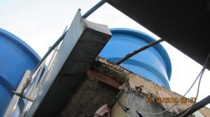 Casa En Venta En Maracay - La Coromoto Código FLEX: 19-1029 No.14