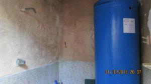 Casa En Venta En Maracay - La Coromoto Código FLEX: 19-1029 No.15