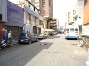 Local Comercial En Venta En Caracas - San Martin Código FLEX: 19-1037 No.2
