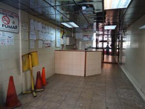 Local Comercial En Venta En Caracas - San Martin Código FLEX: 19-1037 No.5