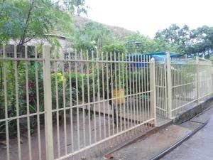 Casa En Venta En Maracay - La Pedrera Código FLEX: 19-1038 No.0