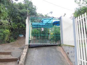 En Venta En Maracay - La Pedrera Código FLEX: 19-1038 No.3