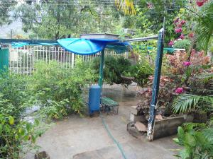 Casa En Venta En Maracay - La Pedrera Código FLEX: 19-1038 No.5