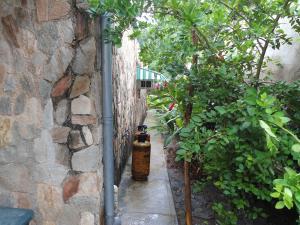 Casa En Venta En Maracay - La Pedrera Código FLEX: 19-1038 No.6