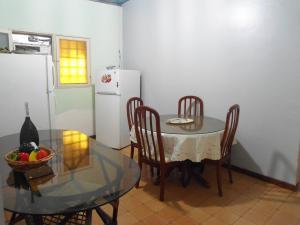 Casa En Venta En Maracay - La Pedrera Código FLEX: 19-1038 No.8