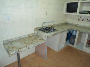 Casa En Venta En Maracay - La Pedrera Código FLEX: 19-1038 No.10
