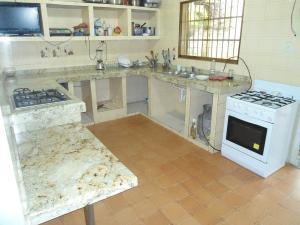 Casa En Venta En Maracay - La Pedrera Código FLEX: 19-1038 No.12