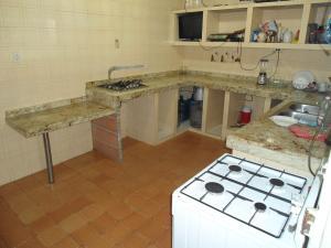 Casa En Venta En Maracay - La Pedrera Código FLEX: 19-1038 No.13