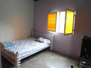 Casa En Venta En Maracay - La Pedrera Código FLEX: 19-1038 No.14