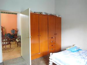 Casa En Venta En Maracay - La Pedrera Código FLEX: 19-1038 No.15