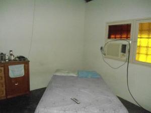 Casa En Venta En Maracay - La Pedrera Código FLEX: 19-1038 No.16