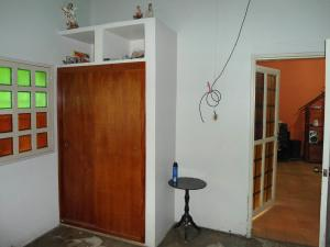 Casa En Venta En Maracay - La Pedrera Código FLEX: 19-1038 No.17