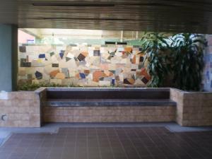 Apartamento En Venta En Maracay - San Miguel Código FLEX: 19-1040 No.3