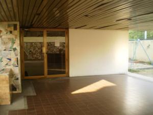 Apartamento En Venta En Maracay - San Miguel Código FLEX: 19-1040 No.4