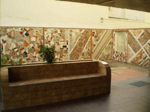 Apartamento En Venta En Maracay - San Miguel Código FLEX: 19-1040 No.5