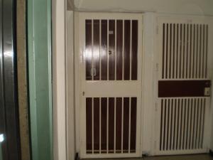 Apartamento En Venta En Maracay - San Miguel Código FLEX: 19-1040 No.8