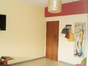 Apartamento En Venta En Maracay - San Miguel Código FLEX: 19-1040 No.9