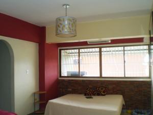 Apartamento En Venta En Maracay - San Miguel Código FLEX: 19-1040 No.10